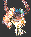 Japanese Garden Necklace