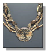 San Blas Necklace